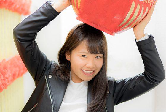 2017年 卒業生インタビュー 埼玉大学 教育学部合格